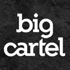 Black Bow Records Big Cartel Store